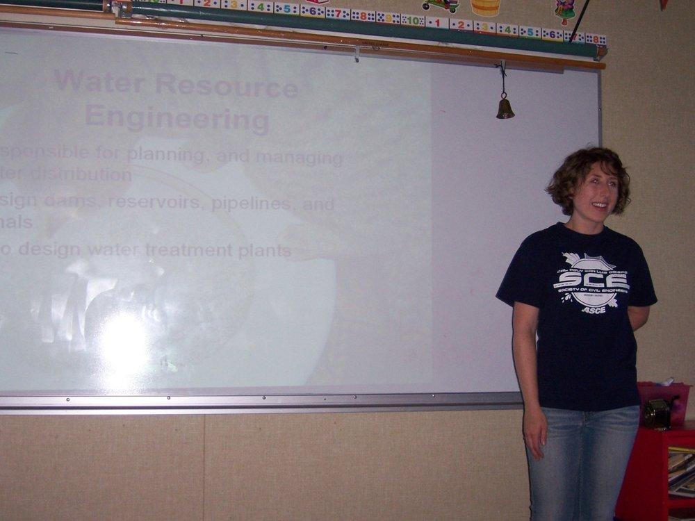 asce student event 005.jpg