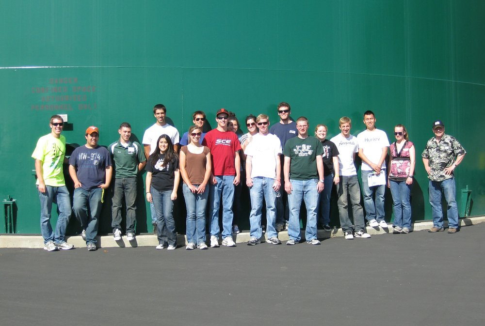 10 group at rocky canyon.jpg