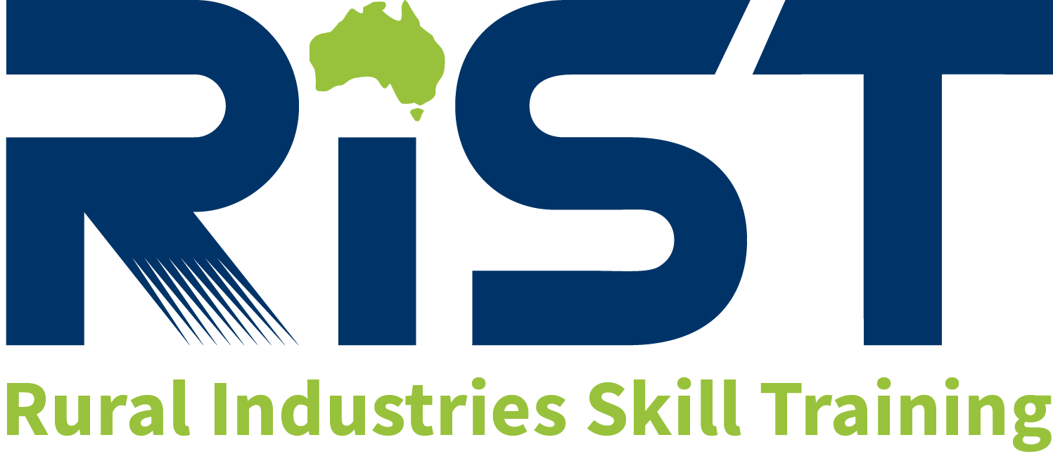 Rural Industries Skill Training