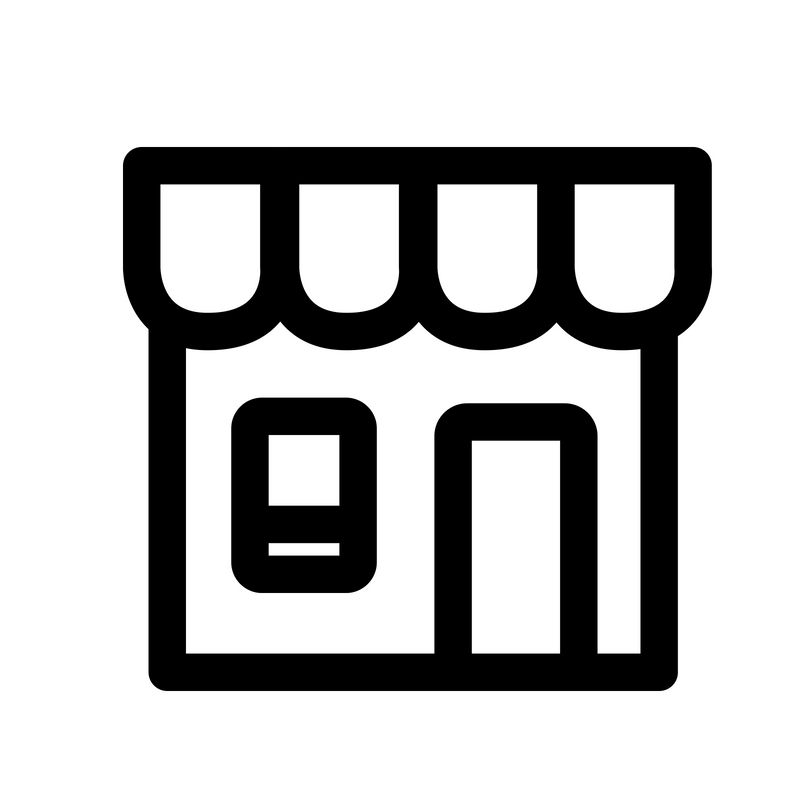Smart Sites icons (1).png