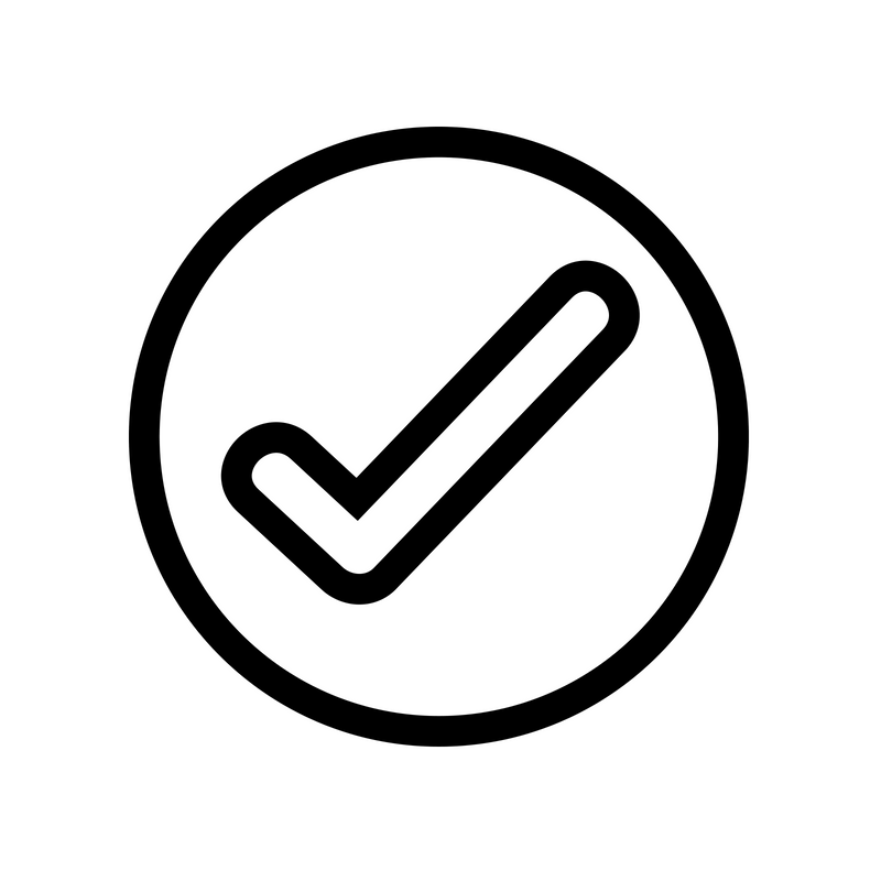Smart Sites icons (5).png