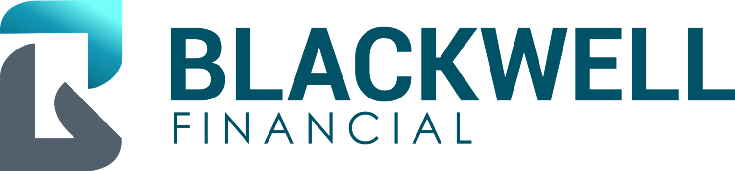 Blackwell Financial