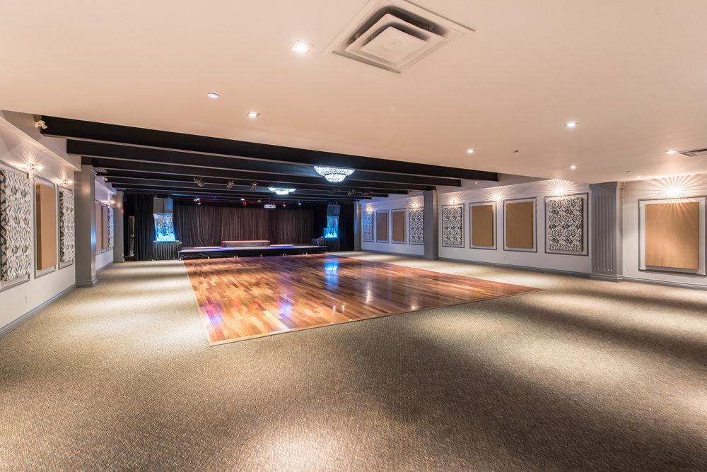 main room 6.JPG