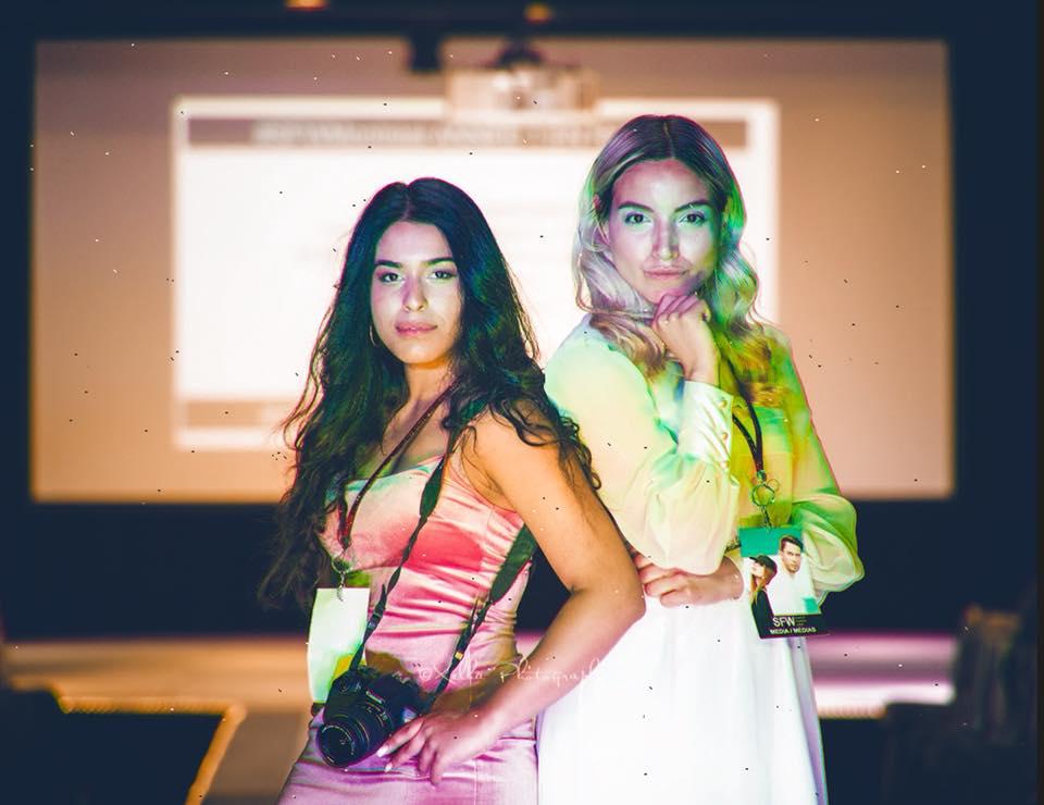 Startup_Fashion_Show_-_June_26_2018.jpg