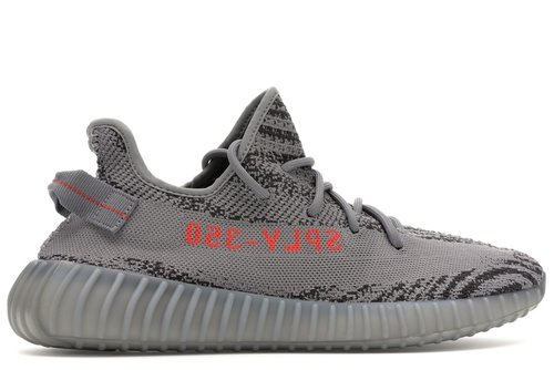 e14e9cb281d77 adidas Yeezy Boost 350 V2 Beluga 2.0 — Sneakers releases   gear ...