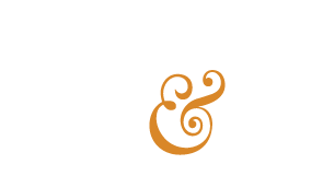 The Coachella Valley Symphony