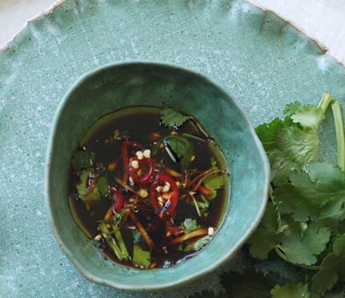 Gluten free soy sauce recipe.jpg