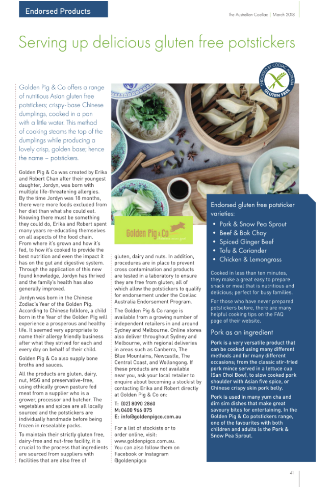 CoeliacAust March2018-p41.png