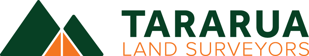 Tararua Land Surveyors