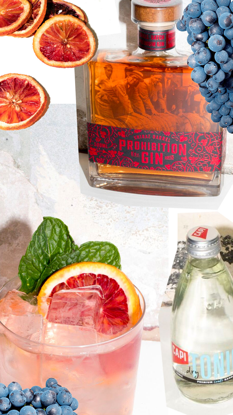 Week4_Prohibition 2.jpg