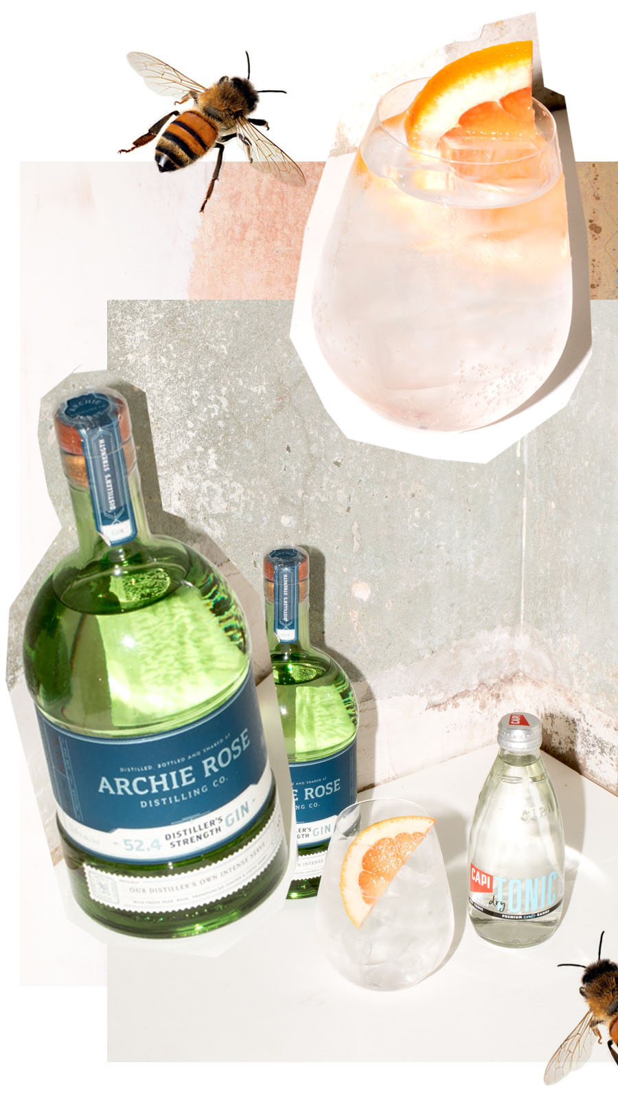 Week3_Archie Rose Distillers Strength.jpg