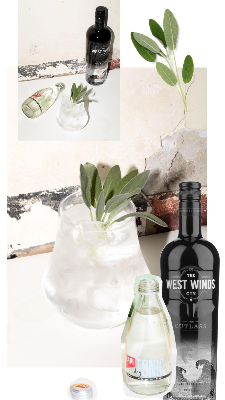 Week3_Westwinds Cutlass.jpg