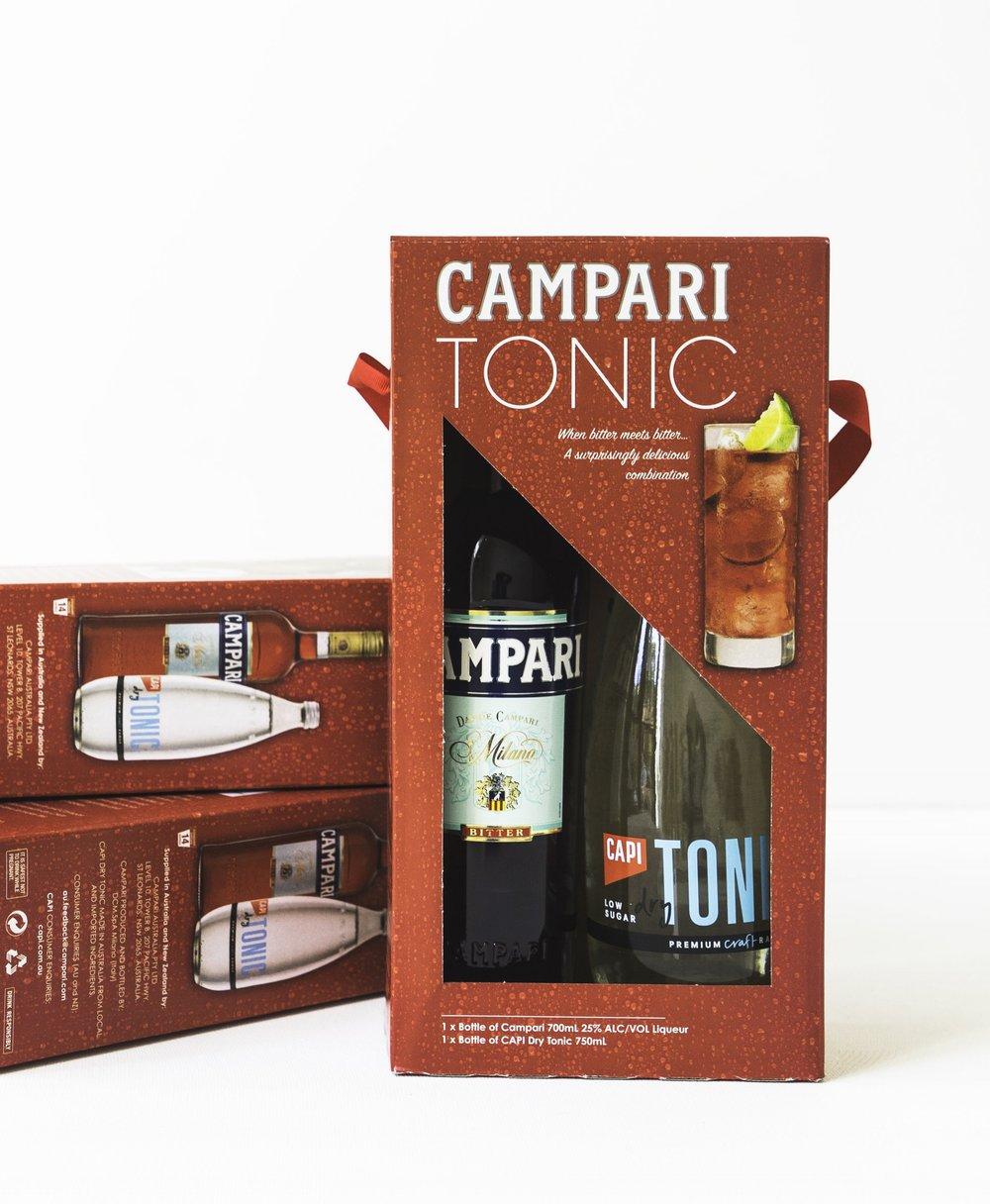 CAMPARI + DRY TONIC PACKAGING.jpg