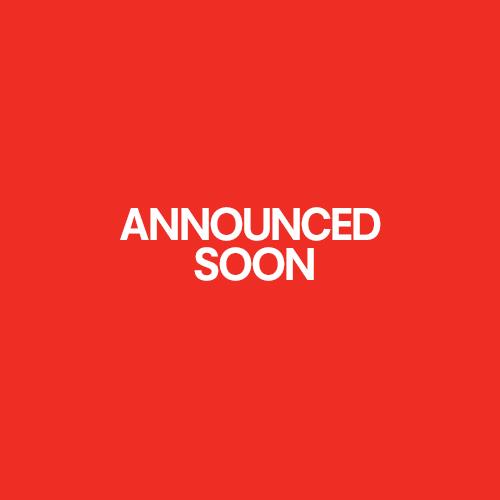 AnnouncedSoon.jpg