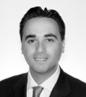 Matt Shane, Citi Electronic Markets