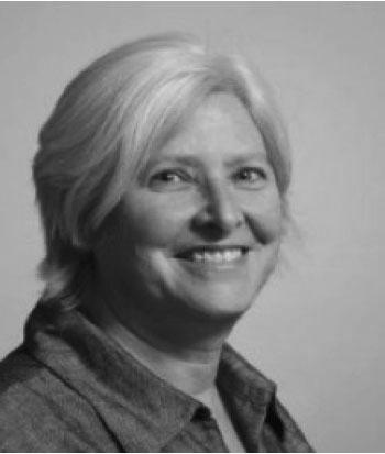 Nancy Devine, EDC