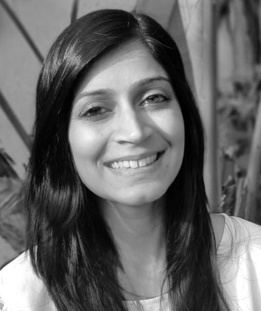 Nisha Hariharan, Senior Manager.jpg