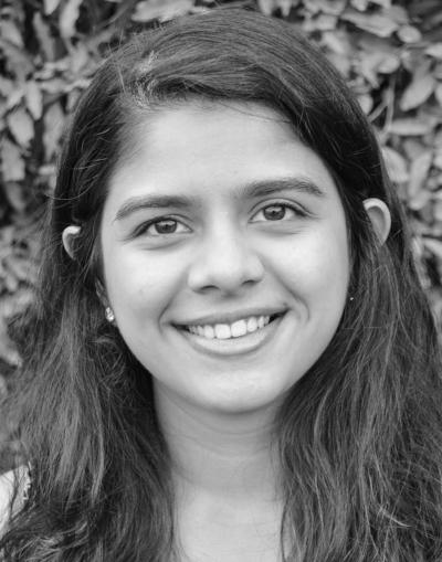 Radhika Lokur, Manager.jpg