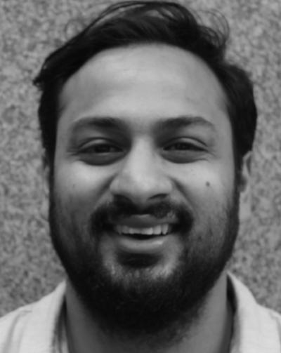 Pulkit Agrawal, Manager.jpg