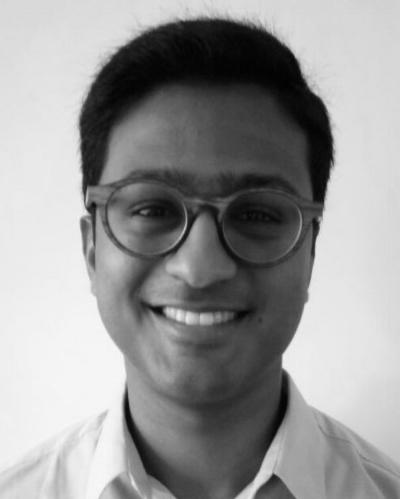 Nithiya Muthusamy, Manager.jpg