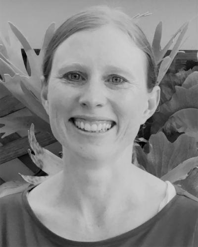 Penny Davis, Associate Director.jpeg
