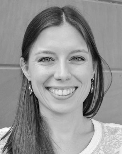 Kate Sturla, Associate Director.jpg
