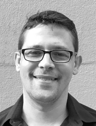 Marc Shotland, Director Technical Team.jpg