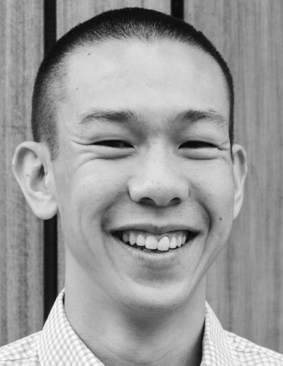 Paul Wang, Founder.jpg