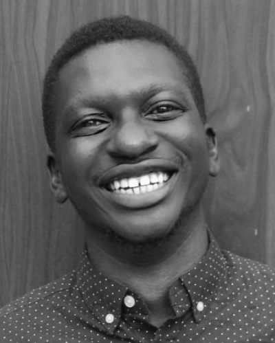 Young Mkandawire.jpg