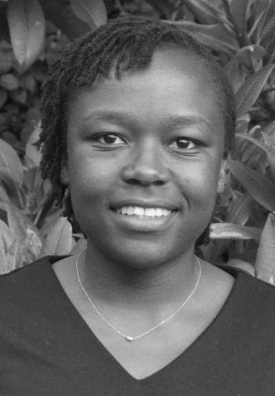 Tabitha Olang, Associate.jpg