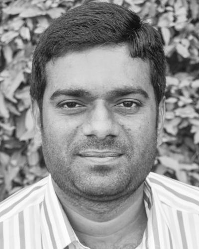 Syed Maqbool, Senior Field Manager.jpg