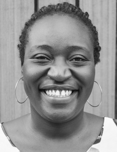 Eunice Ogolla, Accountant.jpg