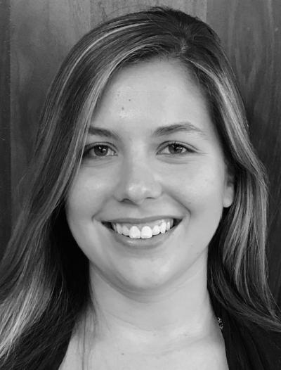 Hannah Barton, Associate.jpg