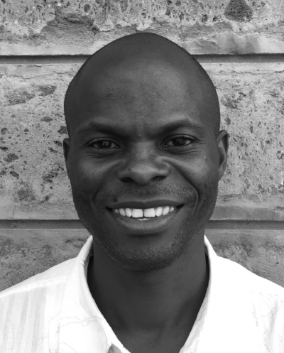 Michael Otieno, Field Manager.jpg