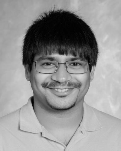 Vishan Pattnaik, Manager