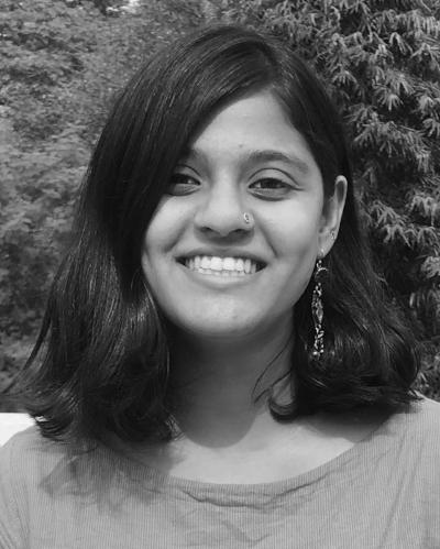 Meghana Mungikar.jpg