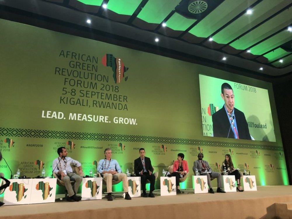 African+Green+Revolution+Forum.jpg