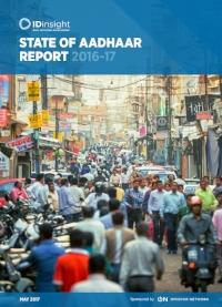 State-of-Aadhaar-Full-Report-2016-17-IDinsight-1-pages-1-1.jpg