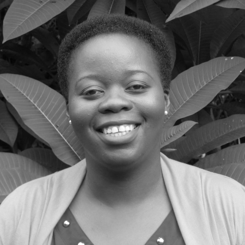 Kasamba Mukonde