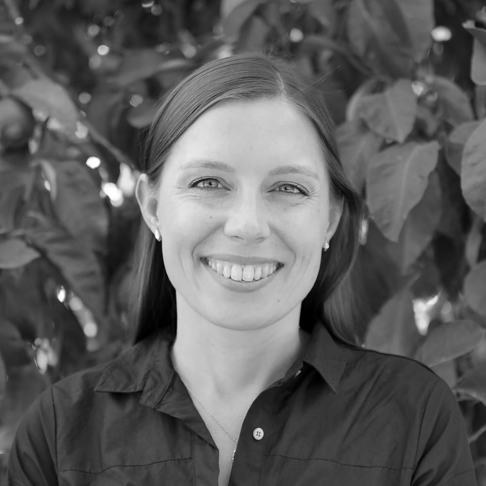 Kate Sturla, Associate Director