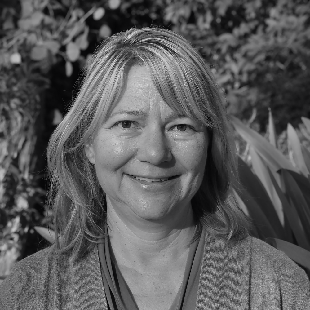 Nancy Tomkowicz