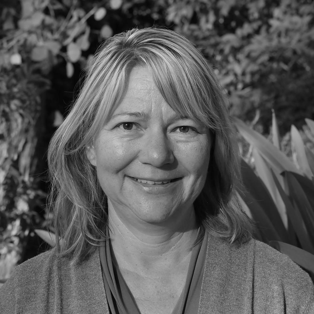 Nancy Tomkowicz, CFO