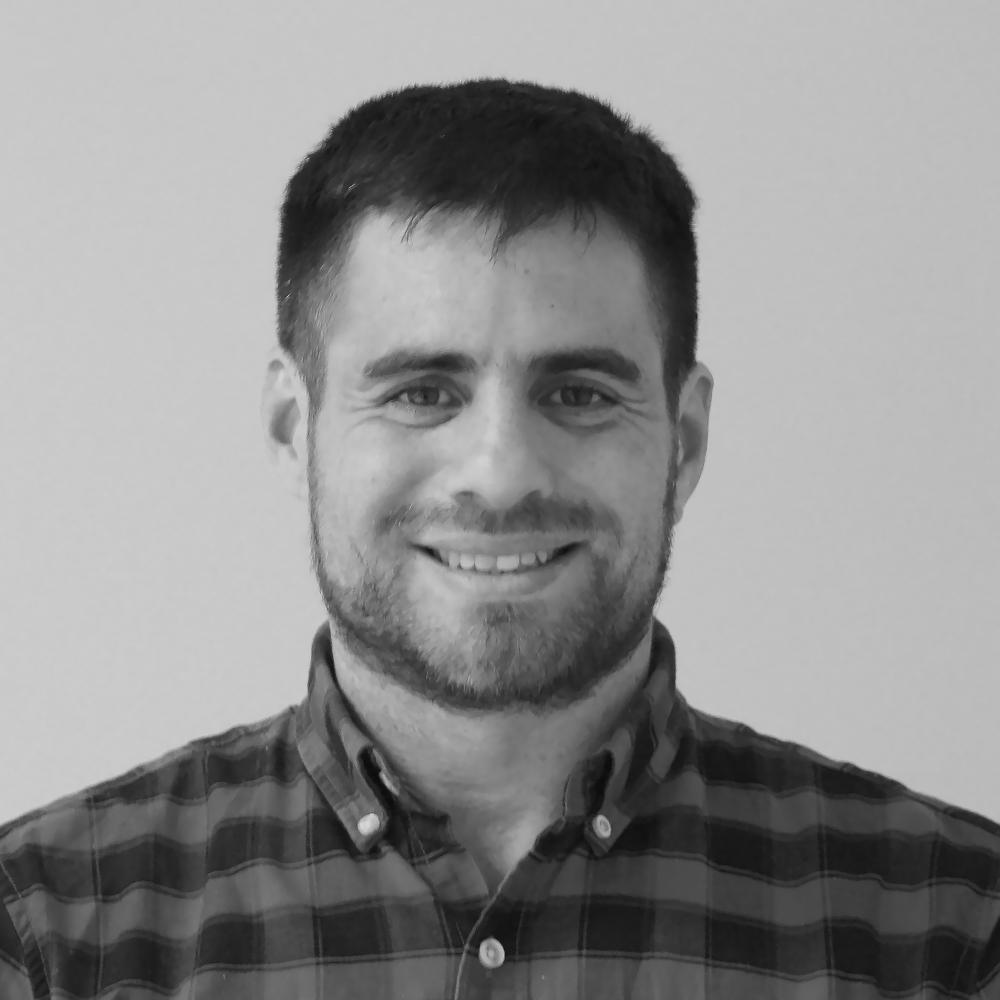 Dan Stein