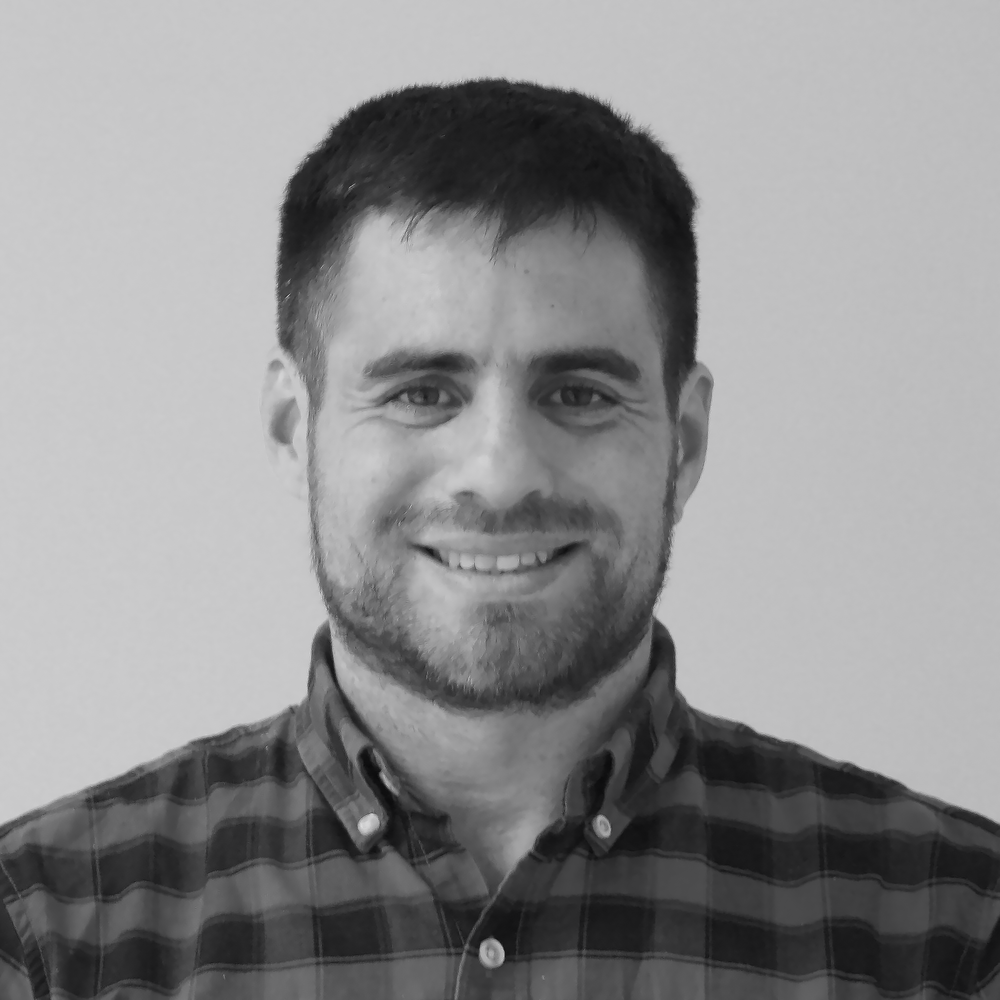Dan Stein, Chief Economist