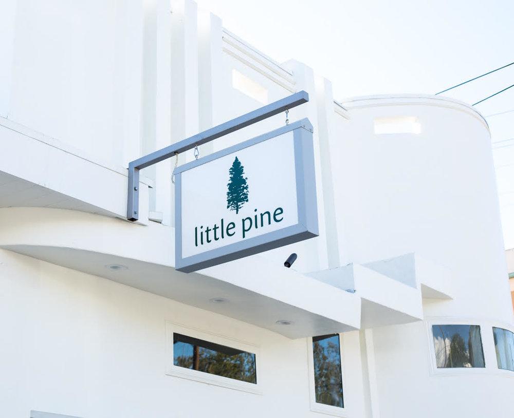 little-pine-exterior-sign.jpg