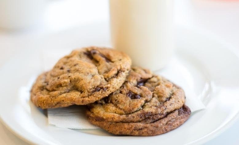 little-pine-cookies.jpg