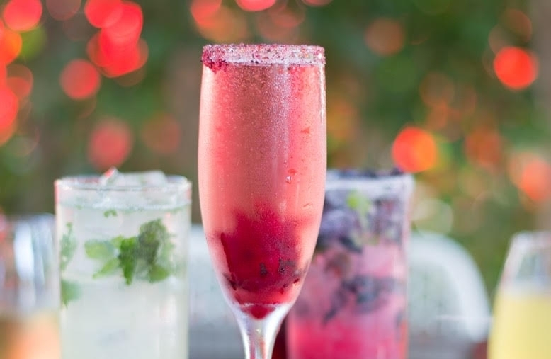 little-pine-cocktails.jpg