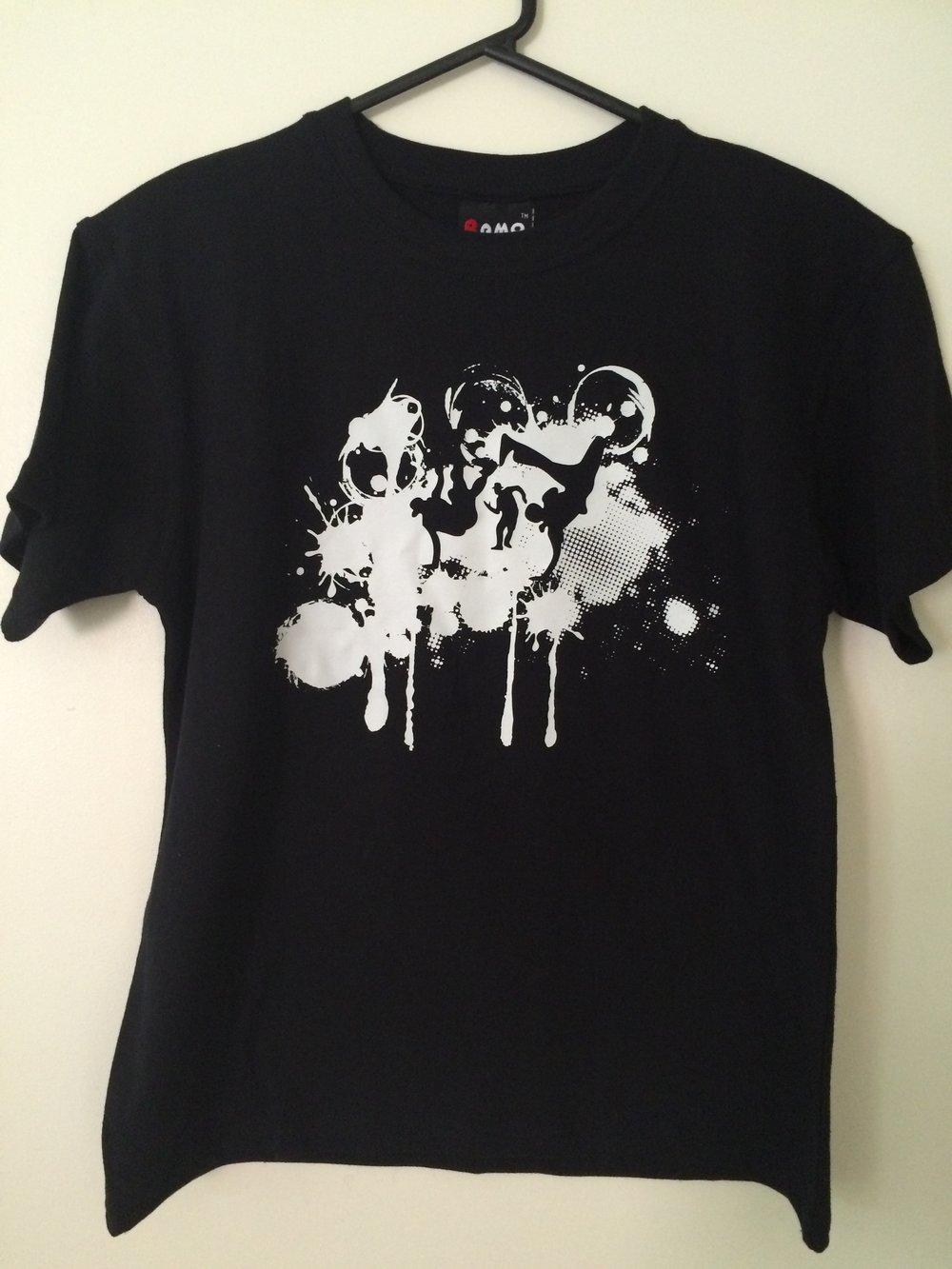 Boys t-shirt front.JPG