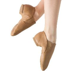 s0499t-bloch-elastaboot-toddlers-jazz-shoe (1).jpg