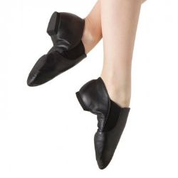 s0499t-bloch-elastaboot-toddlers-jazz-shoe.jpg